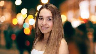 AlexandraMayson