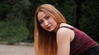 AmilySheyin