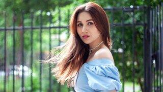 AliceSharp