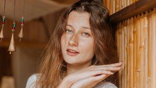 AliceIvanova