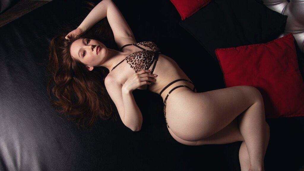 GiselleRandall