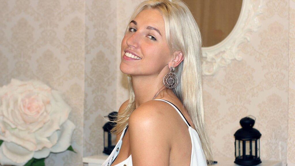NaomiLowe