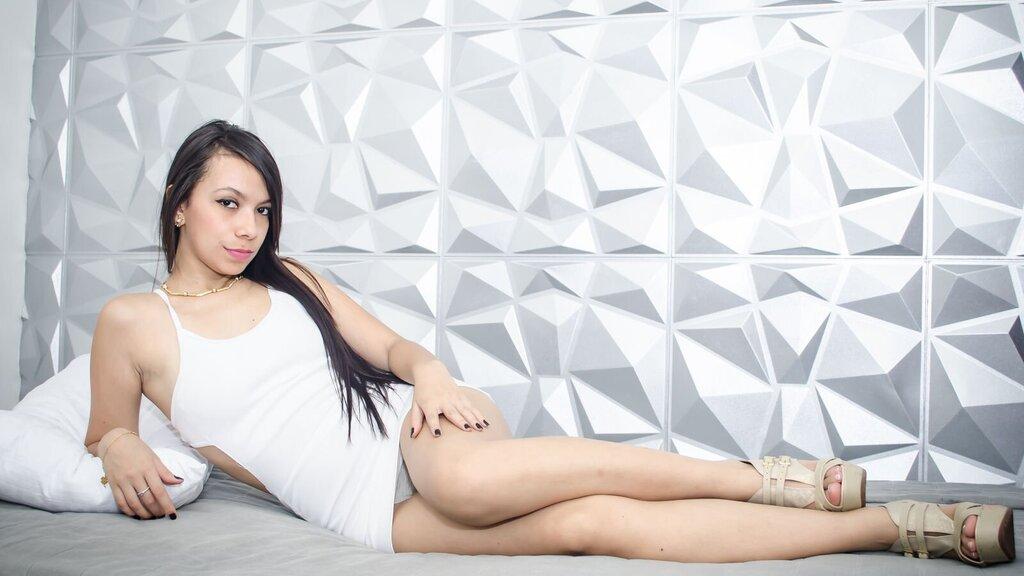 AngelaMoreno