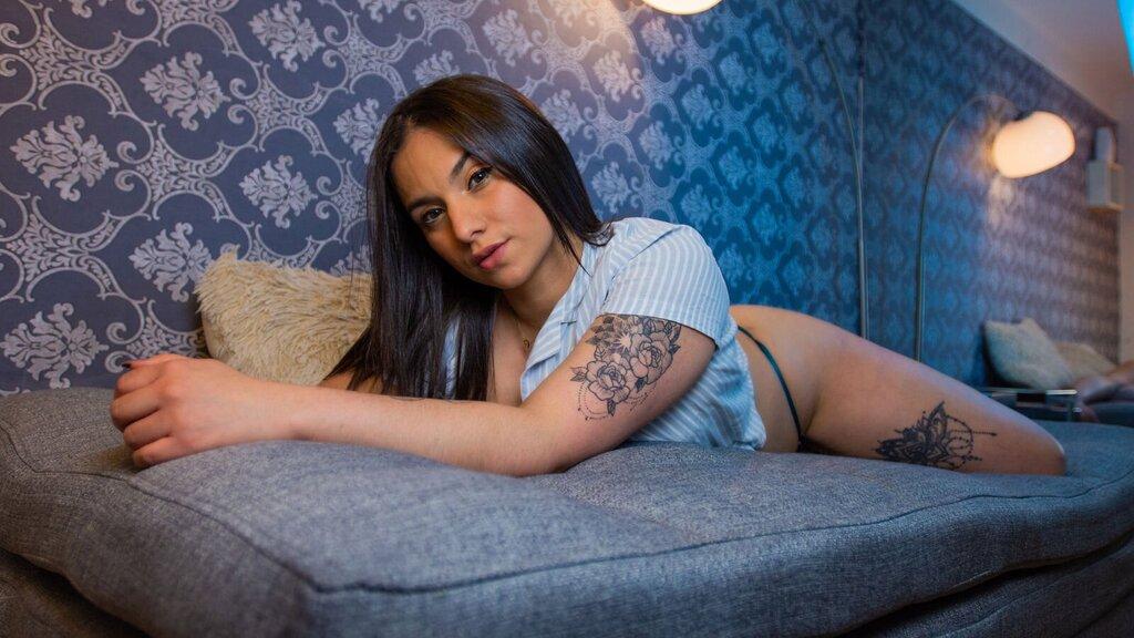 MelisaMar