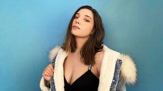 SophiaBryant